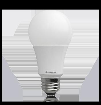 Lampe LED standard Elumino ENDURA FB01604 culot E27