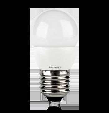 Elumino SPHERA FC04101 E27