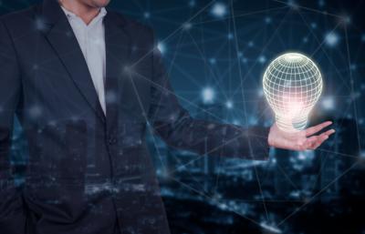 Les produits LED Elumino sont par essence connectés à vos besoins esthétiques, économiques ou bien-être