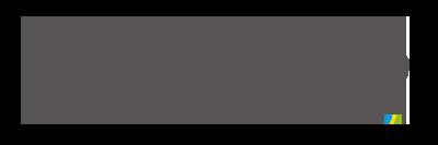 ELUMINO Logo