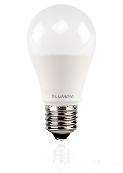 endura produit elumino led filament