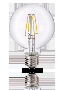 ronda produit elumino led filament