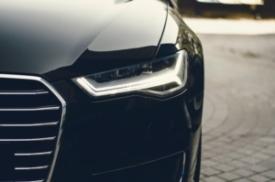 Le phare LED équipe la plupart des voitures modernes notamment à cause de leur faible consommation électrique