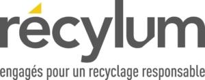 Elumino recycle ses déchets en partenariat avec Récylum