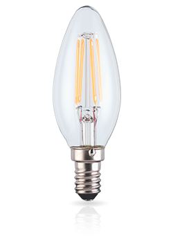 asteria produit elumino led filament