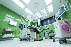 La technologie LED est de plus en plus utilisée en médecine pour des soins du visage, du corps et le traitement des vergetures et cicatrices