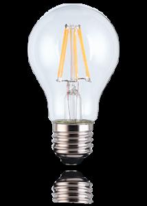 hemera produit elumino led filament