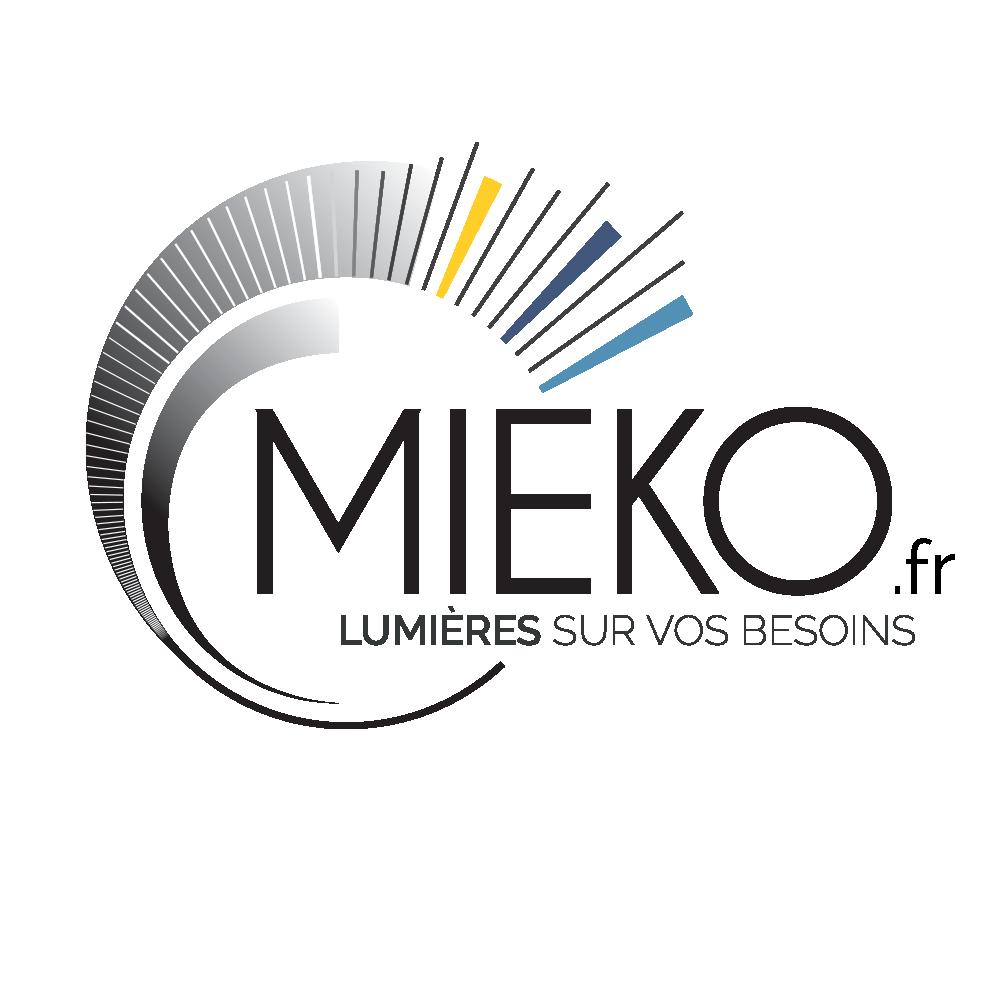 Mieko, lumières sur vos besoins